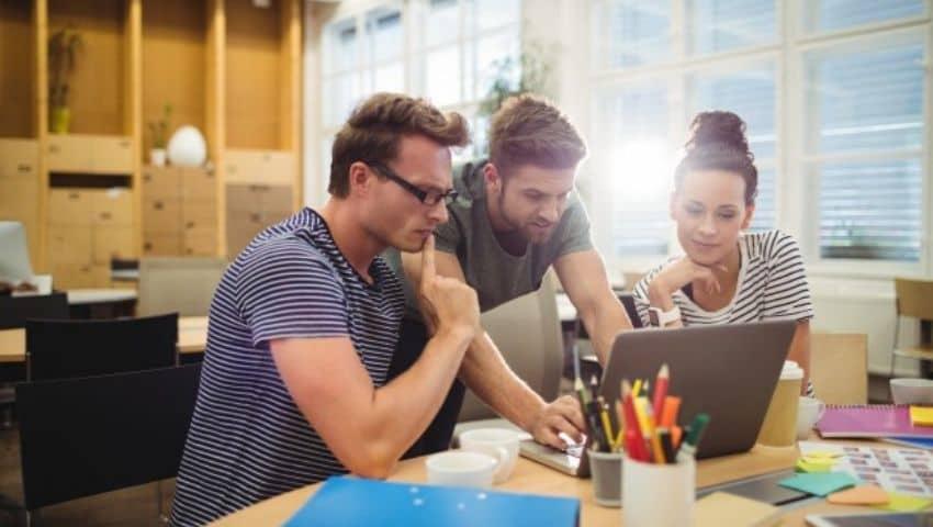 Planning Online Surveys