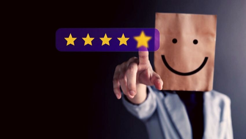 Surveys that are Used in Market Research