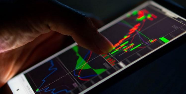 Multichannel Banking