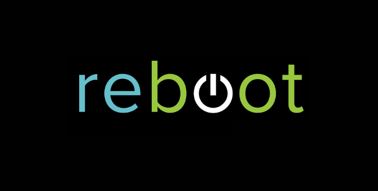 What is Reboot