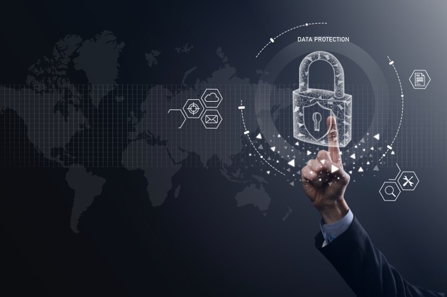 Data Science For Cybersecurity